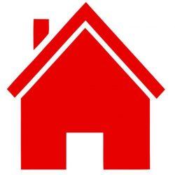 Springboard Houses